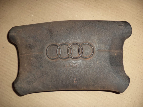 Air Bag Audi A4 95 96 Original