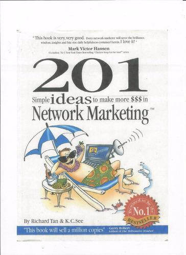 201 Ideias De Negócios Na Internet Original