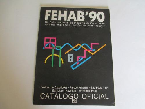 Fehab