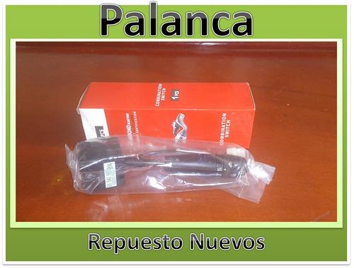 Palanca De Luces Chevrolet Aveo/spark/daewoo Lanos