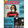 Revista Placar Número 259 14 / Março / 1975