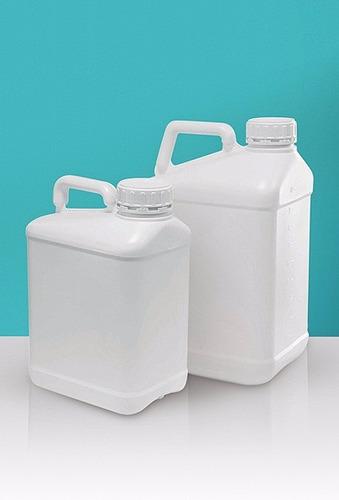Desodorante Limpiador Liquido..perfumol 10lts
