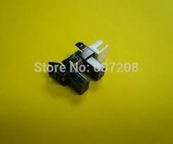 Sensores Ópticos Y Mecánicos Epson   T1110 , R1410, R1430