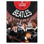 Beatles A História Ilustrada.