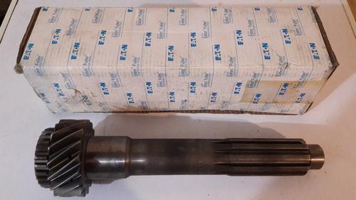 Directa Original Eaton Clark 17-25 Dientes L 320mm Cod235533