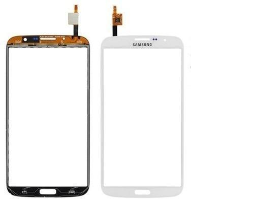 Tactil Samsung Mega 5.8 - Producto Nuevo - Envíos Cap. Fed.