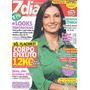Revista 7 Dias: Patricia Poeta / Julia Lemmertz !!