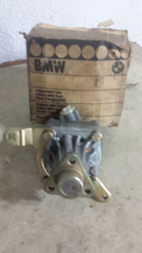 Bomba Hidraulica Bmw E30