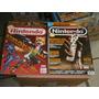 Nintendo World 2 Revistas