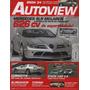 Autoview N°3 Mercedes Slr Mclaren Corvette Bmw Z4 Stock Car