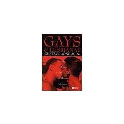 Gays & Lesbianas. Bonifacini. Distal