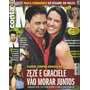 Conta Mais: Zezé Di Camargo / Graciele Lacerda / Tralli
