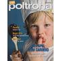 Na Poltrona N°134 Ago/2010 Revista De Bordo Da Itapemirim