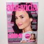Revista Atrevida Demi Lovato Selena Gomez Zayn Niall Louis