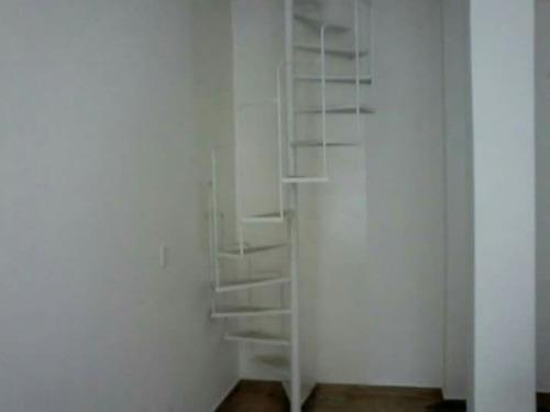Escada Caracol Pronta Entrega Capital Interior E Litoral