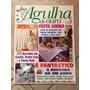 Revista Agulha De Ouro 59 Festa Junina 50 Sacolas N833