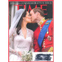 Time: Kate Middleton & Principe William / Casamento Real