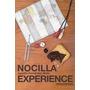 Nocilla Experience Agustín Fernández Mallo Novo