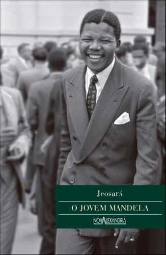 O Jovem Mandela Original