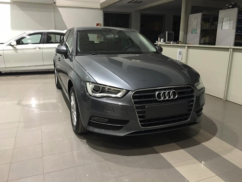 Audi A3 1.4t - 0 Km - Automatico