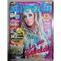 Revista Atrevida Nº147 Anahí