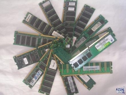 Memorias Para Pc Ddr2 De 2gb 800mhz, 667mhz.