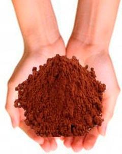 Chocolate Tradicional Oaxaqueño (el Único En Polvo)