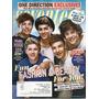 Seventeen Poster: One Direction / Jessie J / Mae Whitman