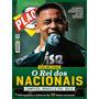 Revista Placar 1422 A Palmeiras O Rei Dos Nacionais