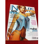 Revista Nova Capa Ana Hickman Adriana Lessa Rubens Barrichel