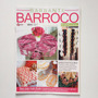 Revista Barbante Barroco Especial Jogo De Banheiro Bb428