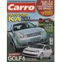 Carro Nº171 Ford Ka Celta Gol Palio Bmw 130i Siena Elx 1.0
