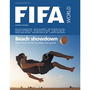 Revista Oficial Fifa World Edicao Set/out 2013 Futebol