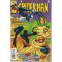 Peter Parker Spider man 16 Marvel Bonellihq Cx273 D18