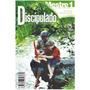 Revista Discipulado Mestre 1 Cpad