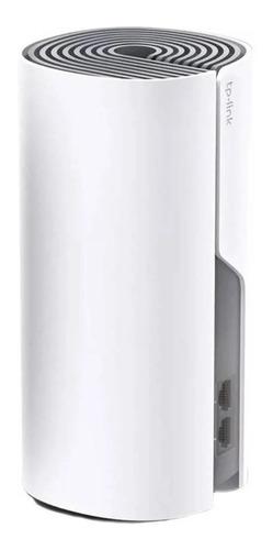 Router Access Point Tp-link Deco E4 Sistema Mesh Wifi X1 Bgu