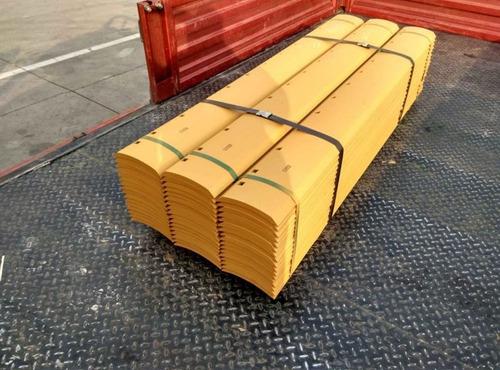 Cuchilla Motoniveladoras Caterpillar De 6´ (1.83mt) 5d9553