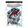 Hq Marvel Saga O Espetacular Homem aranha Vol 1 De Volta