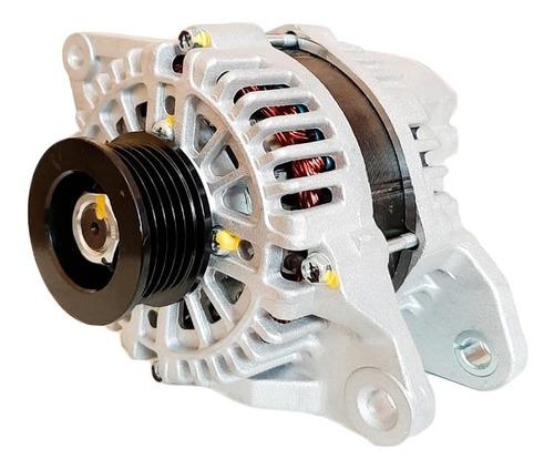 Alternador Novo Jac Motors J2 J3