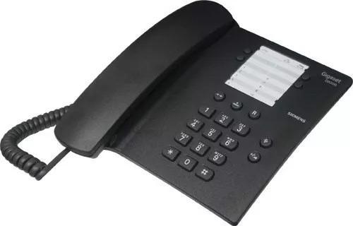 Telefone Siemens Gigaset Da100