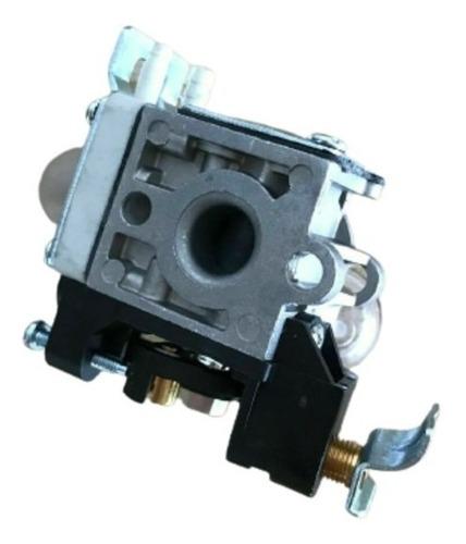 Carburador Para Zama Rb-k90 Echo Pb-251 255 Pb Pb-255ln -936