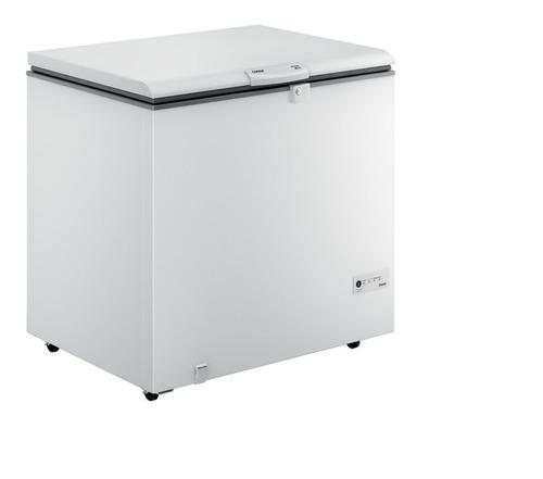 Freezer Horizontal Consul 309l Cha31eb