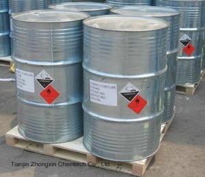 Metox- Producto Importado Reemplazante Del Soda Caustica