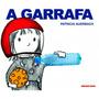 Livro Garrafa, A