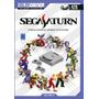 Dossiê Old!gamer Volume 08 : Sega Saturn