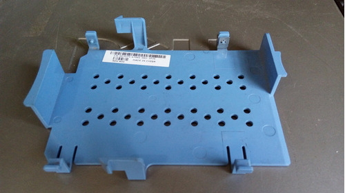 Dell Optiplex Hard Drive Caddies Gx 520 Gx 620 745 755 780