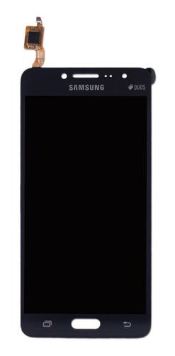 Modulo J2 Prime Tactil Display Samsung G532 G532m Pantalla