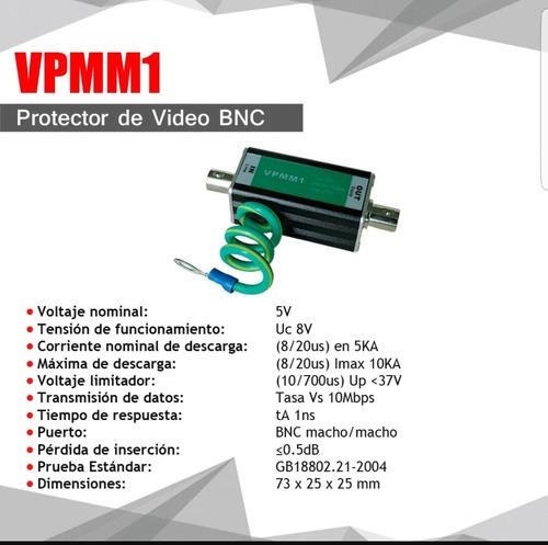 Protector De Videovpmm1