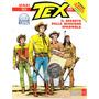 Maxi Tex 28 Com Moeda Italiano Sbe Bonellihq H21