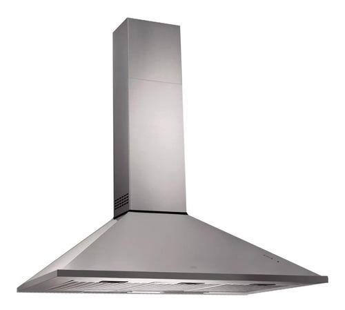 Campana Cocina Tst Traful Nuevo Acero 60cm  3 V D/turbina
